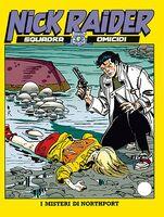 Nick Raider Vol 1 77