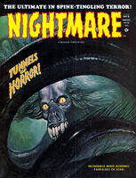 Nightmare Vol 1 8