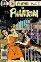 Phantom Vol 1 72