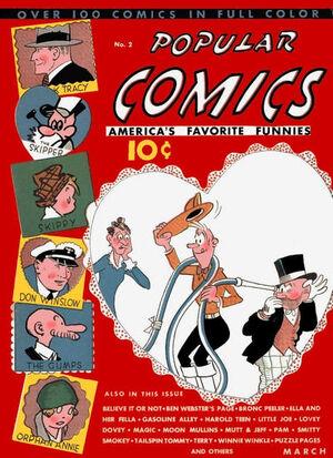 Popular Comics Vol 1 2.jpg