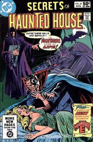Secrets of Haunted House Vol 1 39.jpg