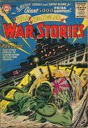 Star-Spangled War Stories Vol 1 49