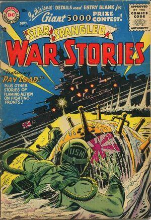 Star-Spangled War Stories Vol 1 49.jpg