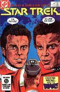 Star Trek (DC) Vol 1 6