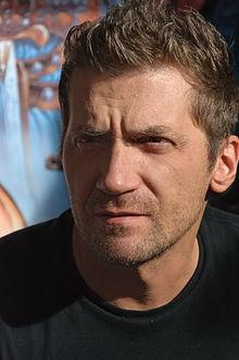 Stefano Raffaele