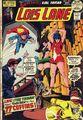 Superman's Girlfriend, Lois Lane Vol 1 122