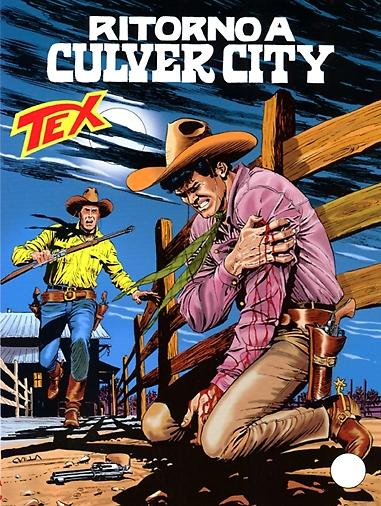 Tex Vol 1 511