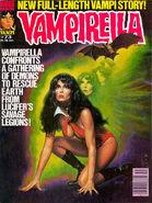 Vampirella Vol 1 73