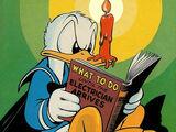 Walt Disney's Comics and Stories Vol 1 59