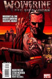 Wolverine Vol 3 66.jpg