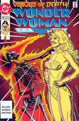 Wonder Woman Vol 2 76.jpg