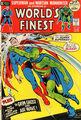 World's Finest Comics Vol 1 212