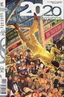 2020 Visions Vol 1 1