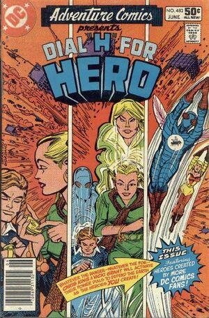 Adventure Comics Vol 1 482.jpg