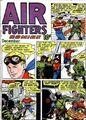 Air Fighters Comics Vol 2 3