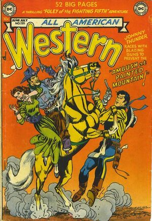 All-American Western Vol 1 120.jpg