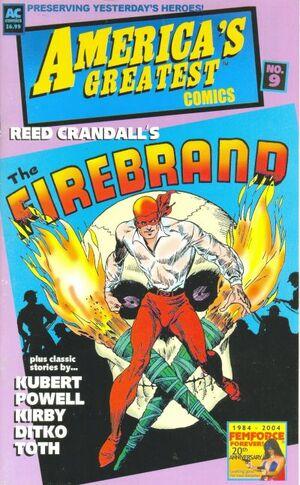 America's Greatest Comics Vol 2 9.jpg