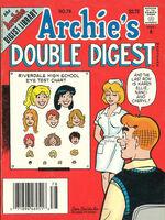 Archie's Double Digest Magazine Vol 1 78