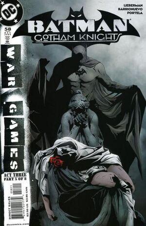 Batman Gotham Knights Vol 1 58.jpg