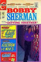 Bobby Sherman Vol 1 3