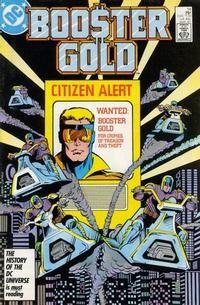 Booster Gold Vol 1 14.jpg