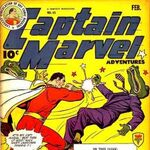 Captain Marvel Adventures Vol 1 43.jpg