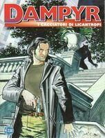 Dampyr Vol 1 68