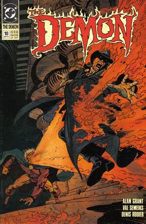 Demon Vol 3 10.jpg
