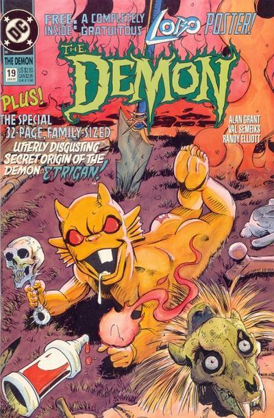 Demon Vol 3 19