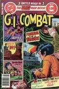 G.I. Combat Vol 1 219