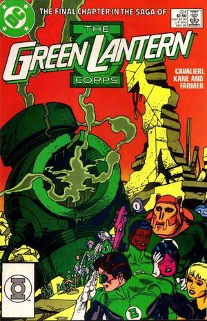 Green Lantern Corps Vol 1 224.jpg