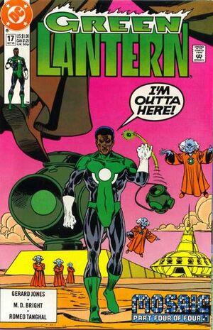 Green Lantern Vol 3 17.jpg