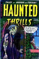 Haunted Thrills Vol 1 3