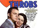 Heart Throbs Vol 1 6