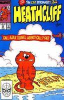Heathcliff Vol 1 29