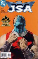 JSA Vol 1 58