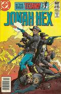 Jonah Hex Vol 1 55