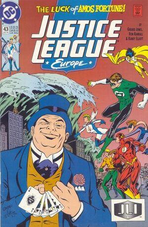 Justice League Europe Vol 1 43.jpg