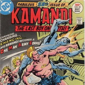 Kamandi Vol 1 50.jpg