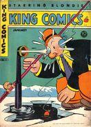 King Comics Vol 1 93
