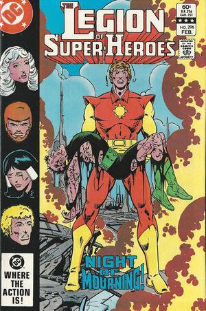 Legion of Super-Heroes Vol 2 296.jpg