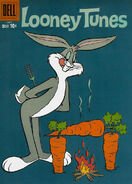 Looney Tunes and Merrie Melodies Comics Vol 1 225