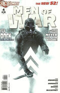 Men of War Vol 2 4