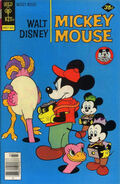 Mickey Mouse Vol 1 181