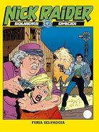 Nick Raider Vol 1 70