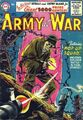 Our Army at War Vol 1 50