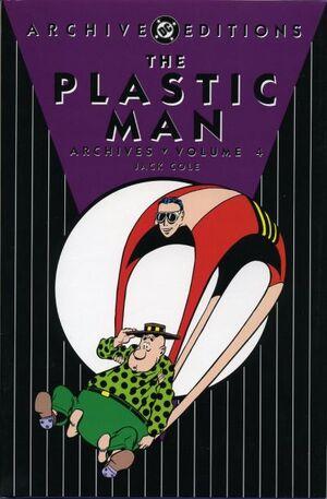 Plastic Man Archives Vol 1 4.jpg