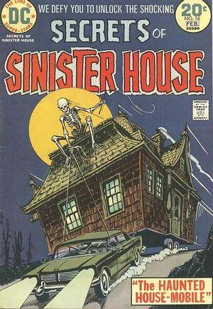 Secrets of Sinister House Vol 1 16.jpg