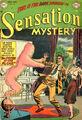Sensation Mystery Vol 1 111