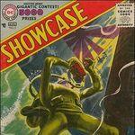 Showcase Vol 1 3.jpg
